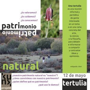 tertulia patrimonio natural-página001