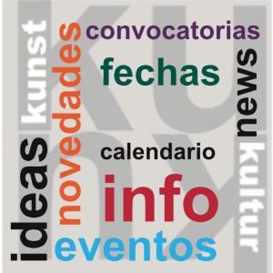 widget calendar-página001