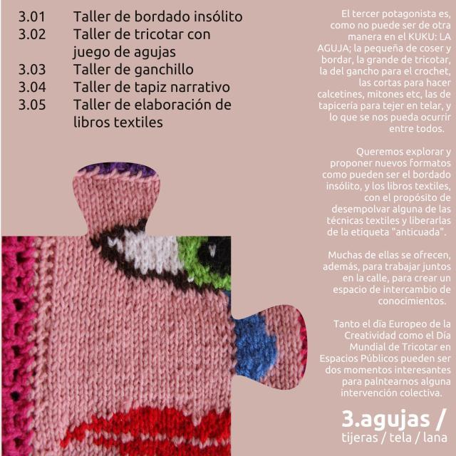 calendario 2015-página004