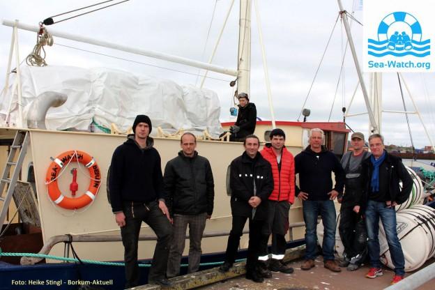 sea-watch_im-hafen-von-borkum-624x416