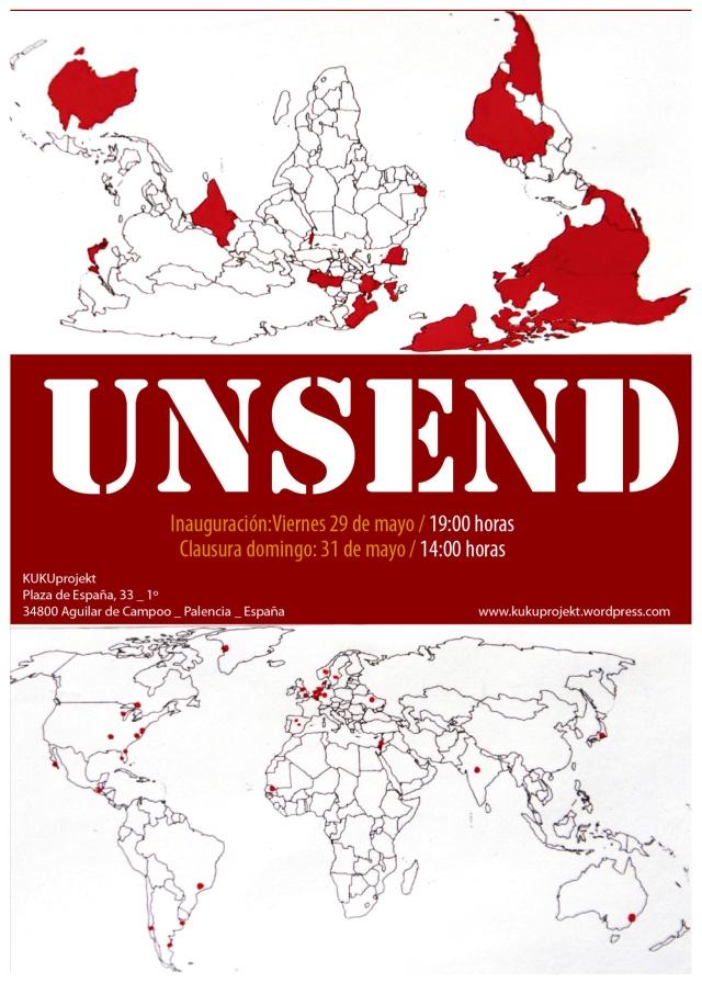 UnSendMap-01