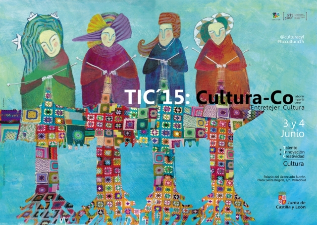 cartel_TICcultura_optimizacionTwitter