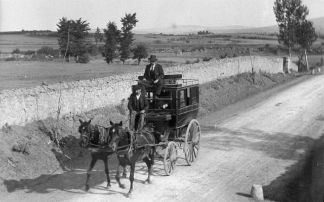 foto 1898 La Reinosana