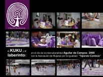 12 presentación KUKU La Voragine 2015