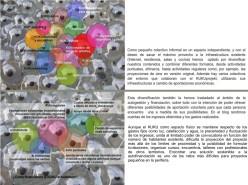 15 presentación KUKU La Voragine 2015