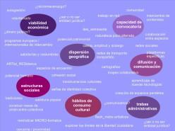 18 presentación KUKU La Voragine 2015