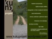 4 presentación KUKU La Voragine 2015