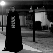 a-girl-walks-home-alone1