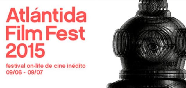 atlantida-film-fest-2015-banner