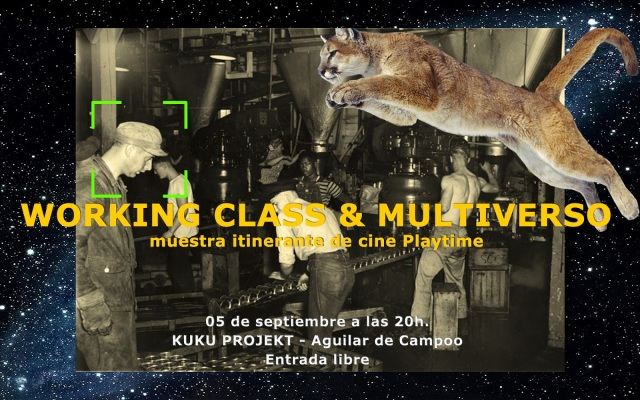 playtime flyer_wc_multiverso_kuku