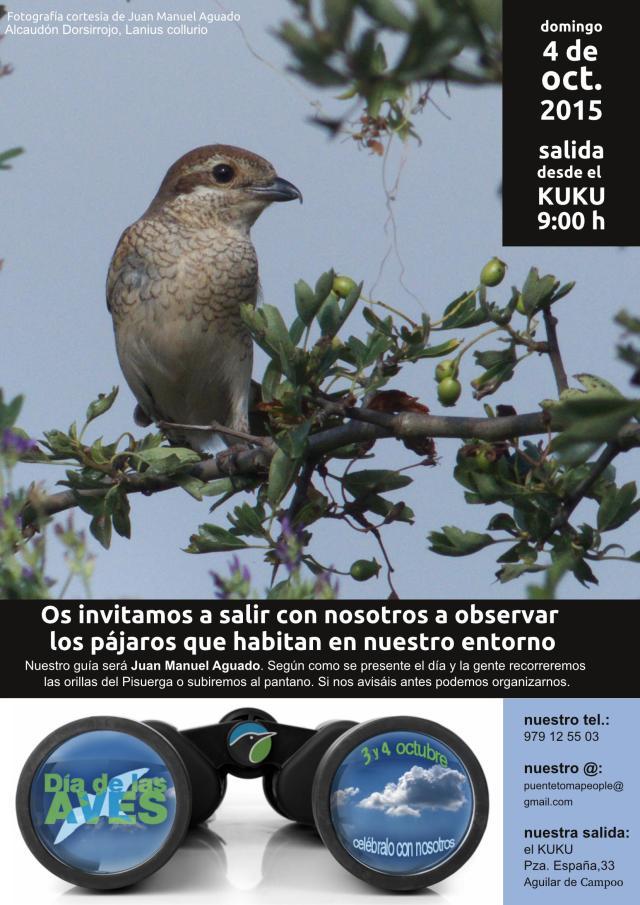 dia aves octubre-página001