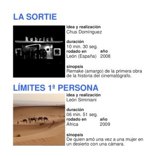 YDRAY-larealidad_dossier 2