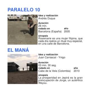 YDRAY-larealidad_dossier 4