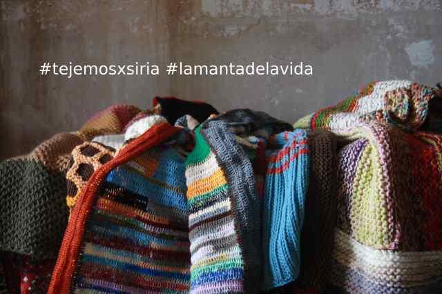 ultimasmantas03