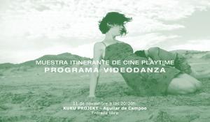 flyer_videodanza_kuku