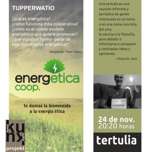 tertulia cooperativa energética-página001
