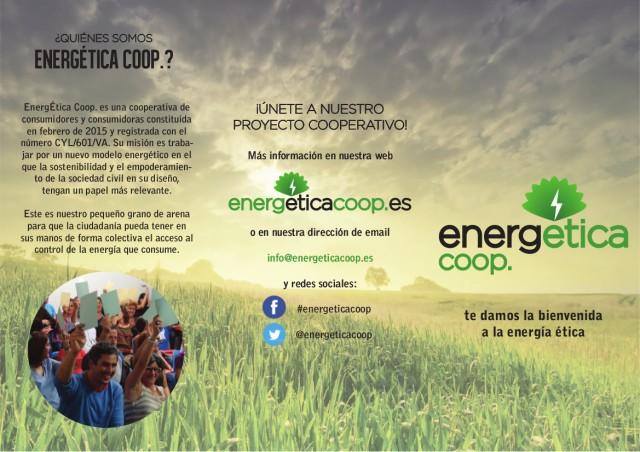 TRIPTICO_ENERGÉTICA_FINAL11