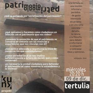tertulia socialización patrimonio-página001